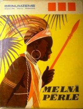 01AfrikastautupasakasMelnaapeerlefb2