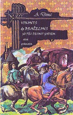 12-2.Vikonts de Brazhelons jeb pec desmit gadiem(Kopoti raksti-12-4.5.6.A.Dima)