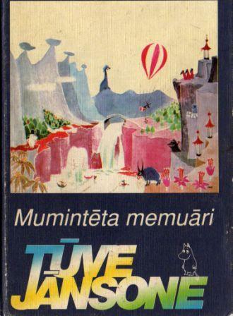 6.mumintetamemuari