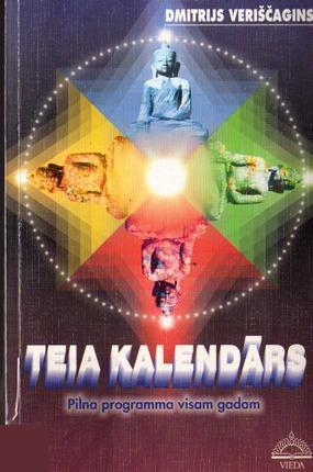 6.TEIA kalendars(D.Veriscagins).fb2