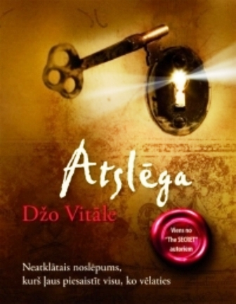 AtslegaDVitalefb2-1