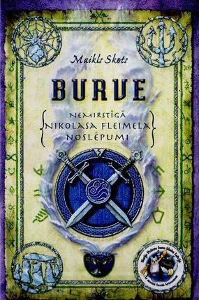BurveMSkotsfb2
