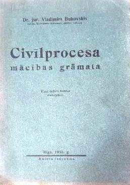civiprocmacgr