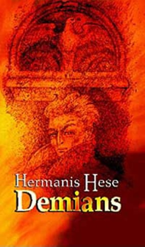 Demians(H.Hese)