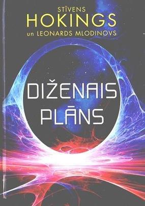 DizenaisplansSHokingsfb2