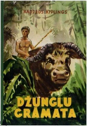 dzunglugramata-1