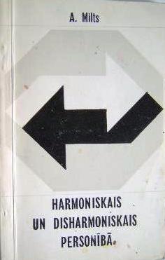 harmoniskaisundusharmpers