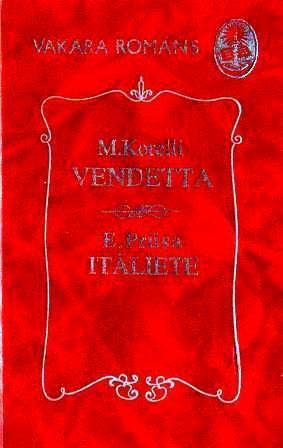 italiete-un-vendetta1