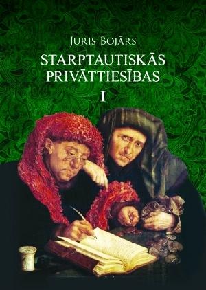 Juris-Bojārs-Starptautiskās-privāttiesības
