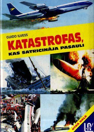 Katastrofaskassatricinajapasauli2GIlvessfb2