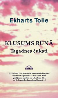 Klusums_runa(E.Tolle).fb2