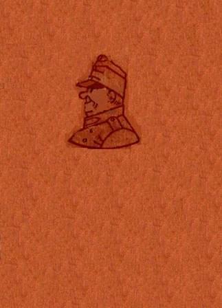 krietna kareivja sveika dekas 3,4haseks jaroslavs