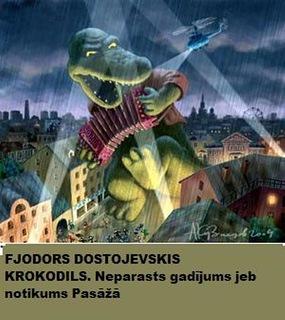 KrokodilsFDostojevskisfb2