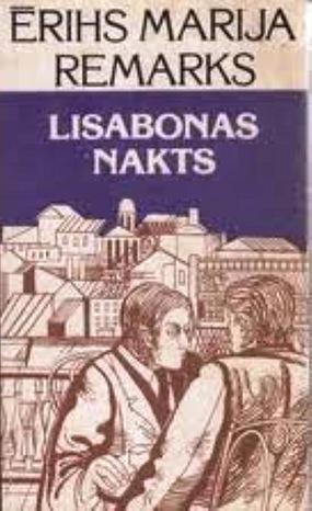 LisabonasnaktsERemarksfb2