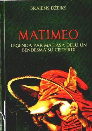matimeo