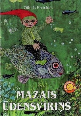MazaisudensvirinsOPreislersfb2