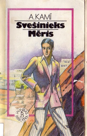 Meeris(A.Kami)