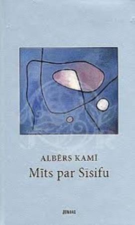Mits Par Siisifu(A.Kami)