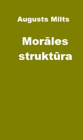 MoralesstrukturaAMiltsfb2