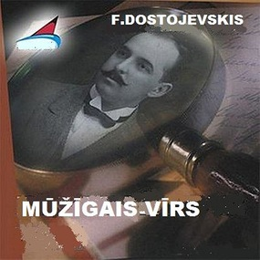 MuzigaisvirsFDostojevskisfb2