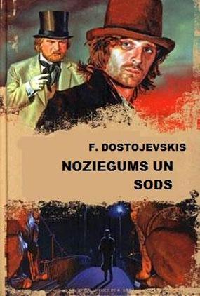 NoziegumsunsodsFDostojevskisfb2