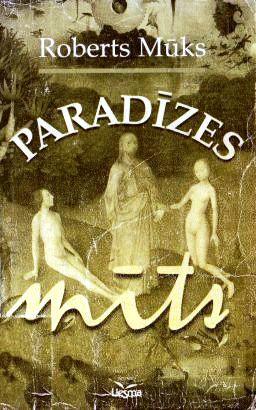 paradizesmits