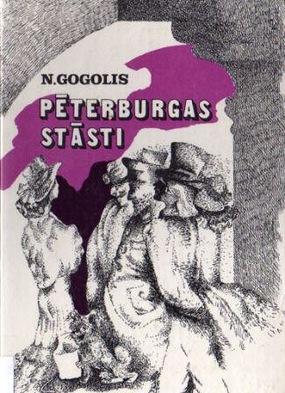 PeterburgasstastiNGogolisfb2