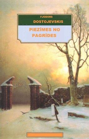 PiezimesnopagridesFDostojevskisfb21