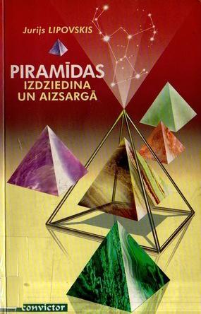 PiramidasizdziedinaunarsteJLipovskisfb2
