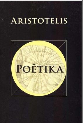 PoetikaAristotelisfb2