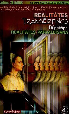 Realitatestranserfings4VZelandsfb2