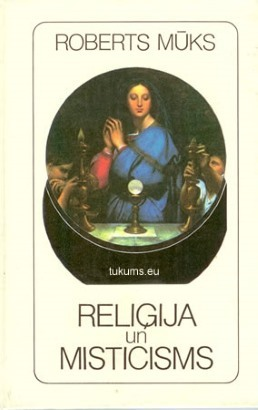 religijaunmisticisms