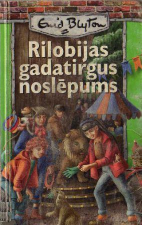 Rilobijas-gadatirgus-noslēpums