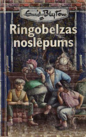Ringobelzas-noslēpums