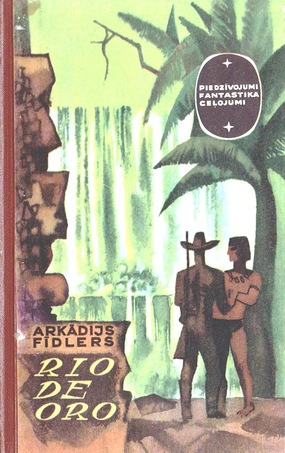 RiodeOroAFidlersfb2