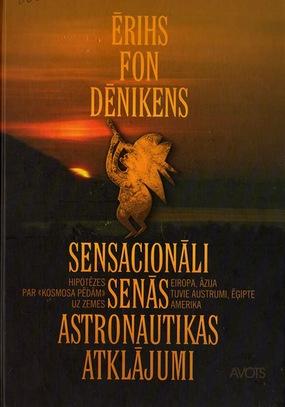 SensacionalisenasastronautikasatklajumiEfonDenikensfb2