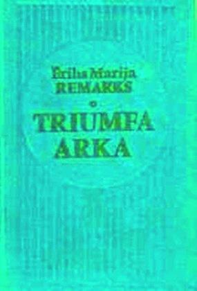 triumfaarkaERemarhsfb2
