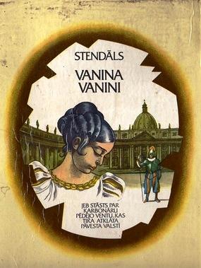 VaninaVaniniStendalsfb2