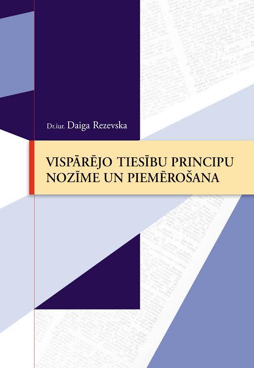 visp-principi2015