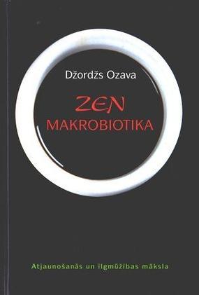 ZenmakrobiotikaDOzavafb2 (1)