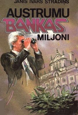 05AustrumubankasmiljoniJIStradinsfb2