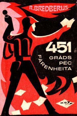451gradspecfarenheita