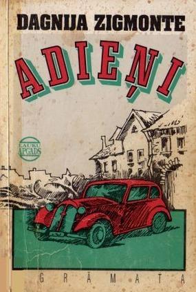 Adieni-2(D.Zigmonte)