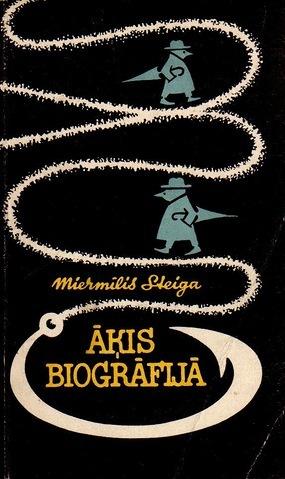 AkisbiografijaMSteigafb2