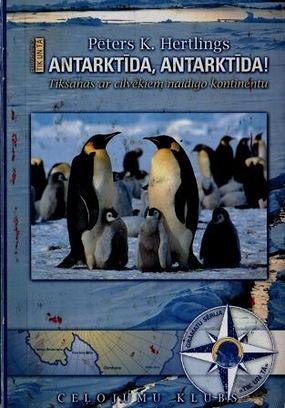 AntarktidaAntarktidaPKHertligsfb2