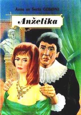 Anzelika01aSGolonifb2