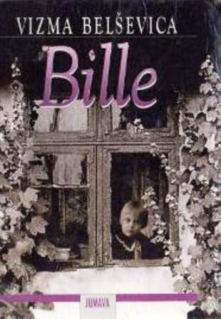 bille1belsevic