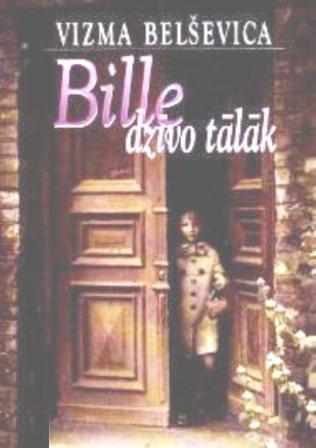 bille2belsevic