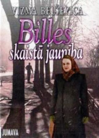 bille3belsevic