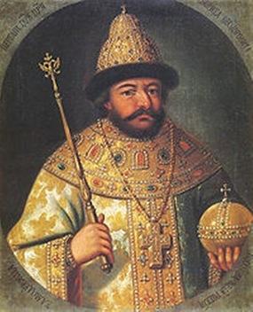 BorissGodunovsASPuskinsfb2